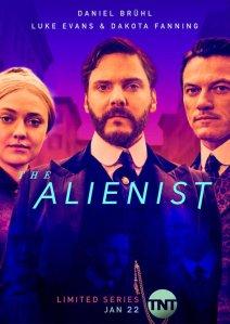 Alienista2